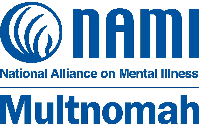 NAMI_Multnomah_Logo_RGB-Color.png
