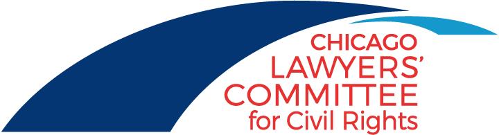 CLCCR_Logo_5lines_720px_195px.png