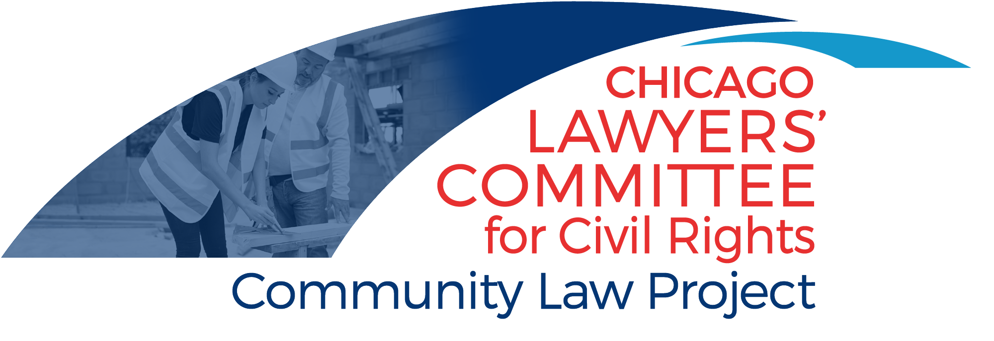 Community_Law_Project_2000px_687px.png