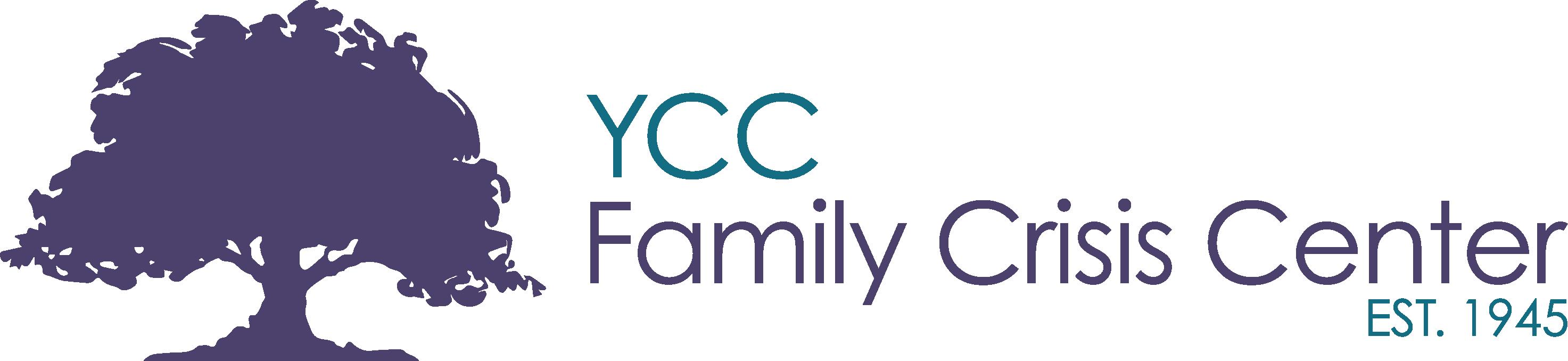 YCC_Logo_Final_H.png