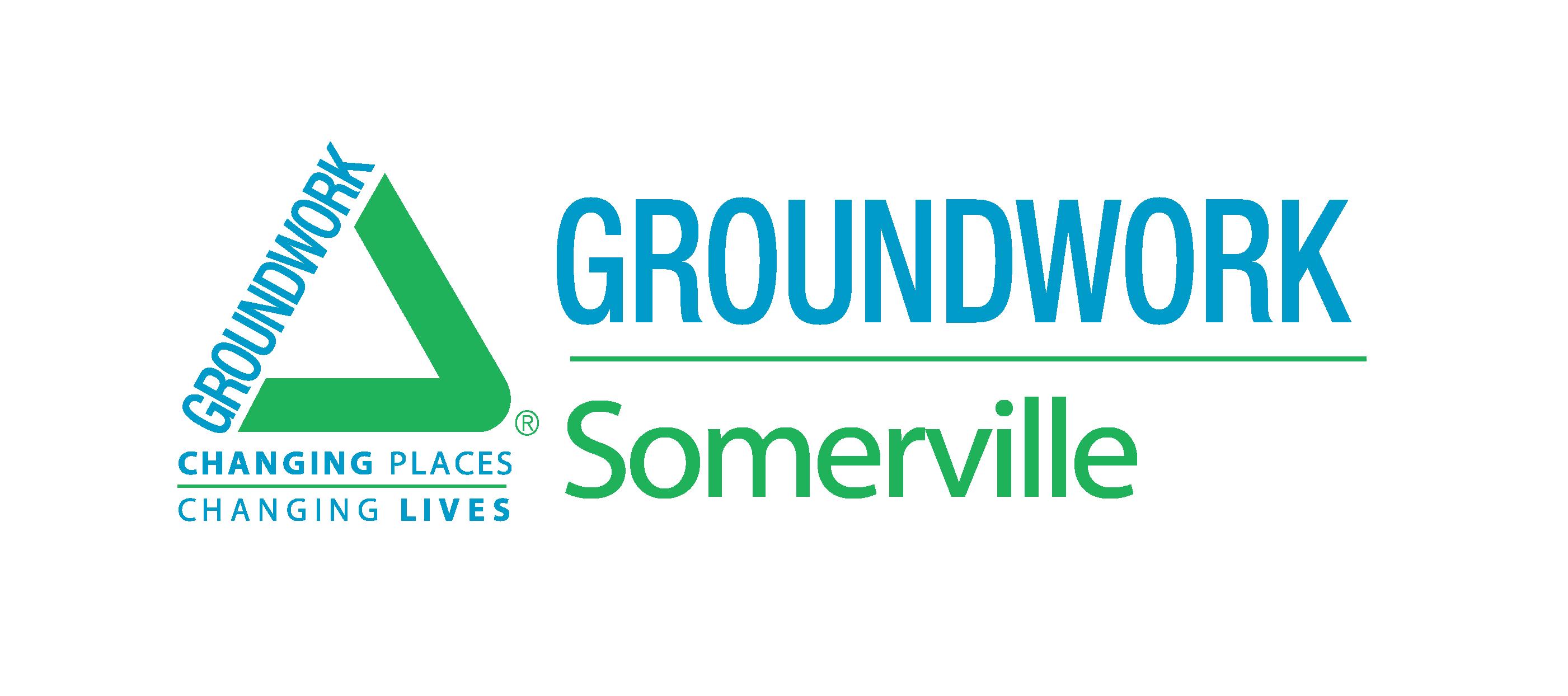 GWSomerville_logo-01.png