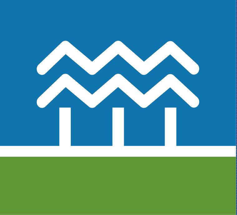 Logo-5.21.13-notext.jpg