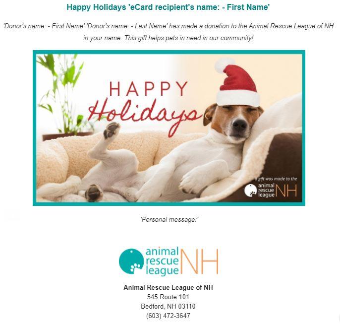 eCard preview Christmas-dog.JPG