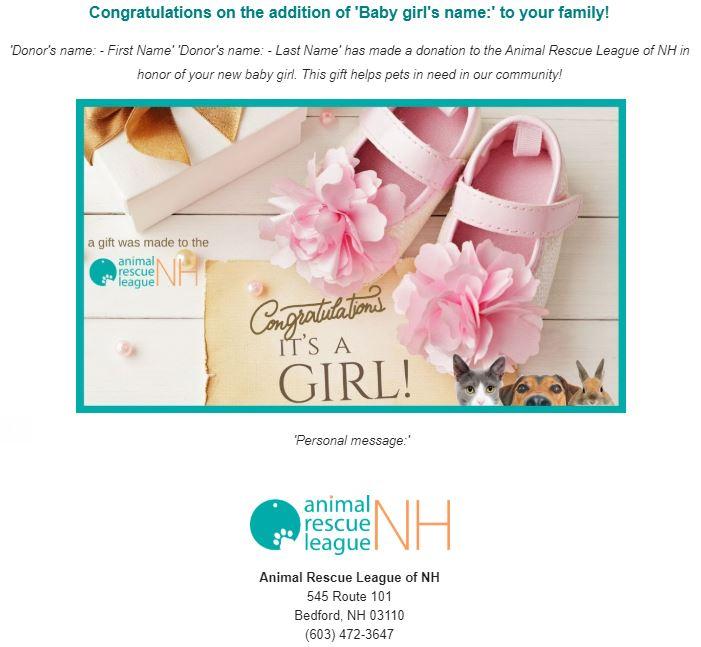 eCard preview congrats-girl.JPG