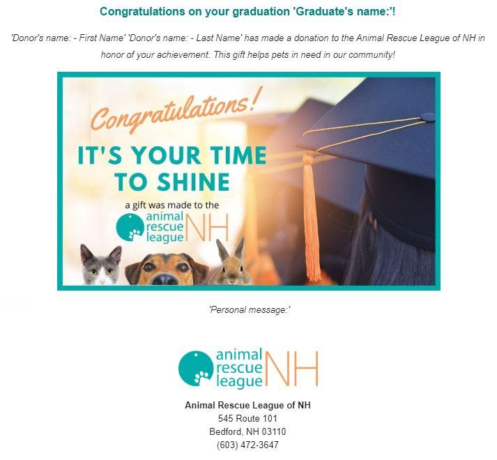eCard preview congrats-grad.JPG