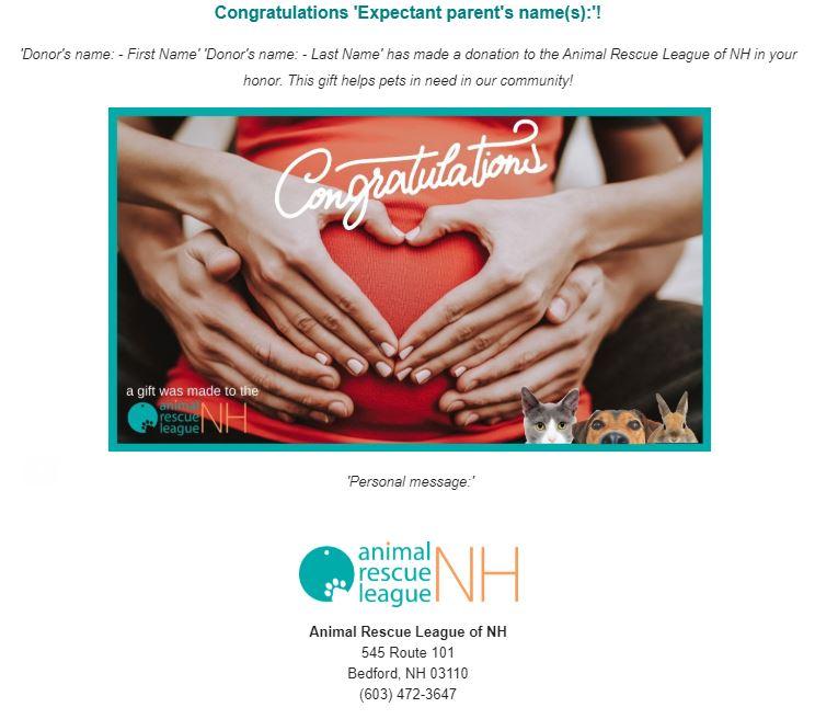 eCard preview congrats-pregnancy.JPG