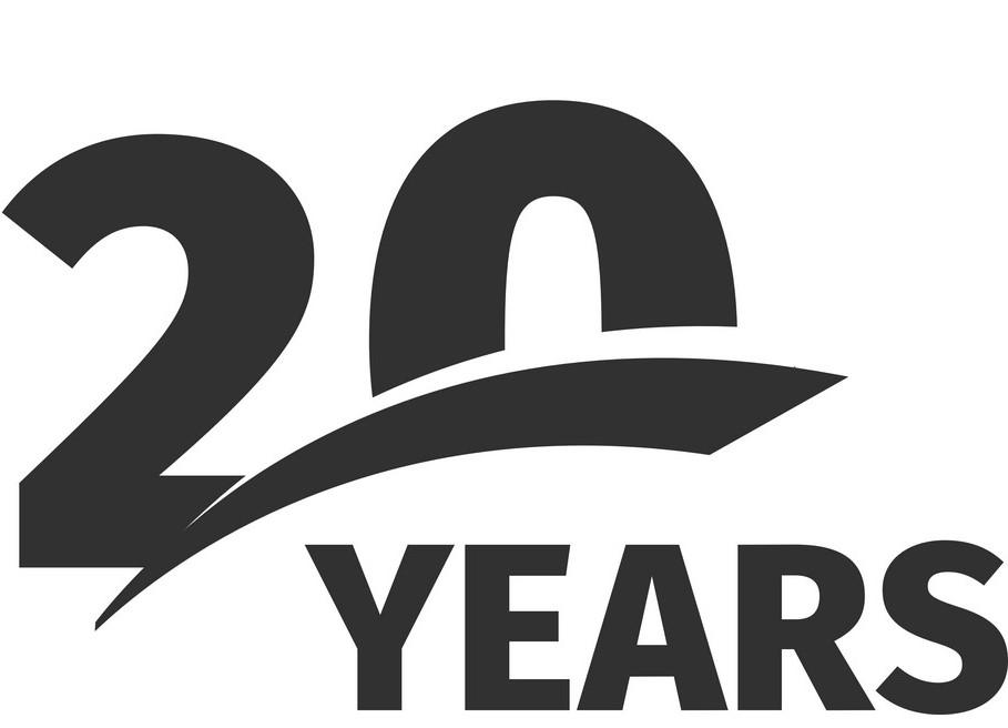 20 Year Logo.2.jpg