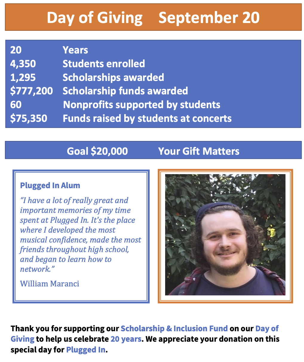 Graphic for donation landing page-2.png