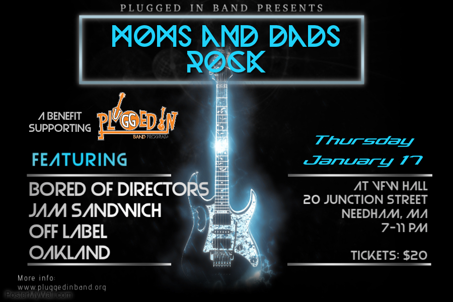January 17, 2019 Moms and Dads Rock v2.jpg
