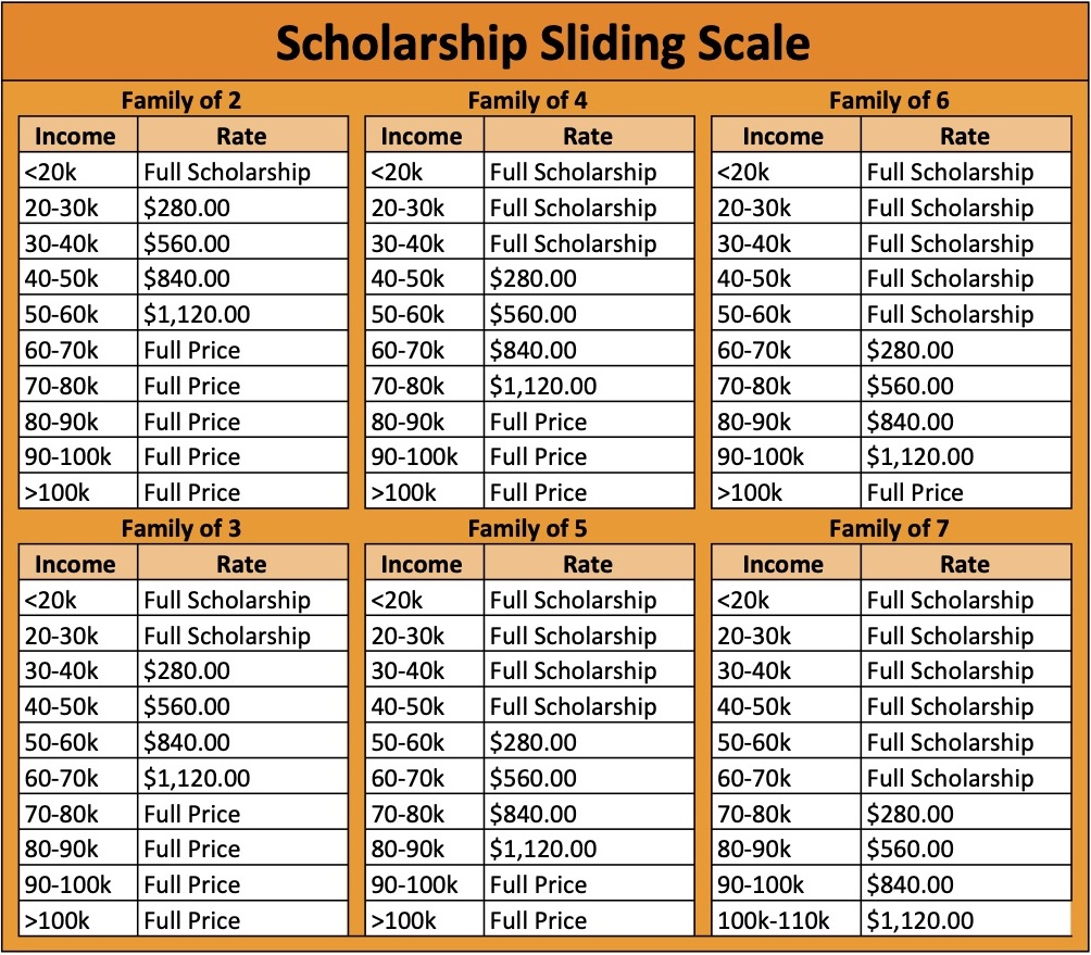 Plugged In Scholarship Sliding Scale SU20 Summer Camp 4-Week.jpg