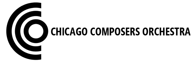 CCO Letterhead.png