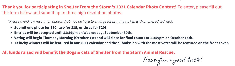 Copy of Copy of 2021 Calendar Photo Contest (2).png