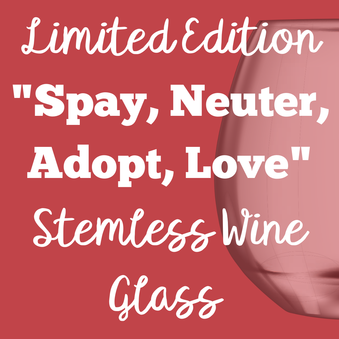 Wine Glass.png