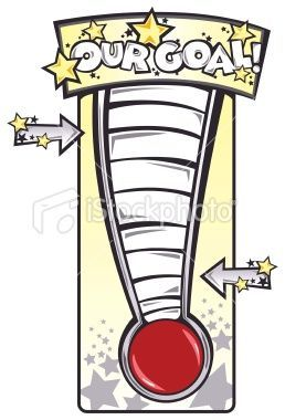goal thermometer 3.jpg