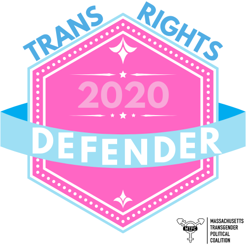 MTPC Trans Rights Defender Badge_Platinum Level.png