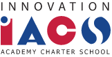 iacs logo close.png