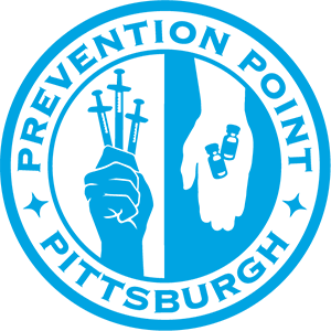 prevention point logo 1in blue on light.png