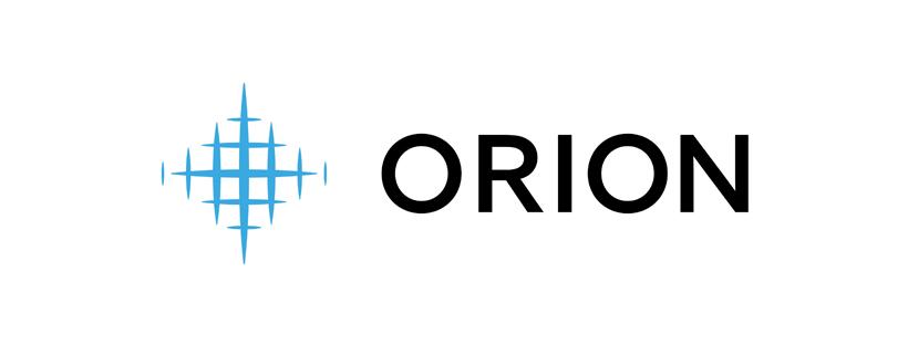 Orion FB1.jpg