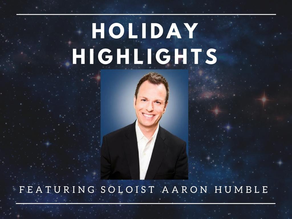 Holiday Highlights Website Banner (2).jpg