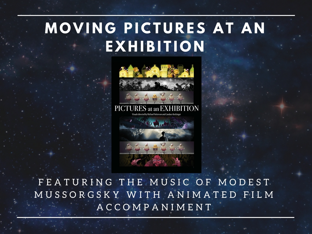 Moving Pictures at an Exhibition Website Banner.jpg