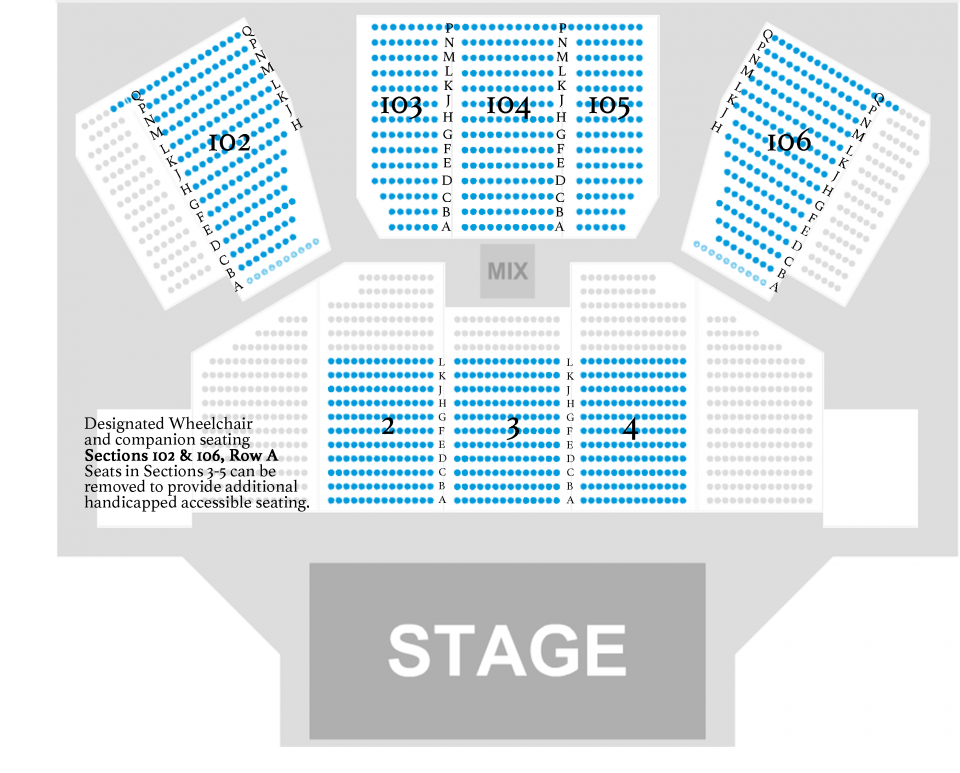 ticket seat map.png