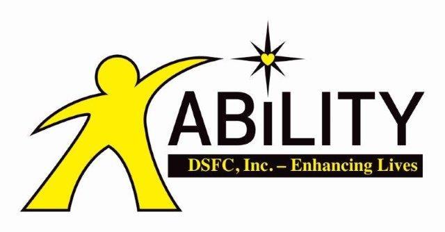 DSFC_Ability_Logo_Color small.jpg