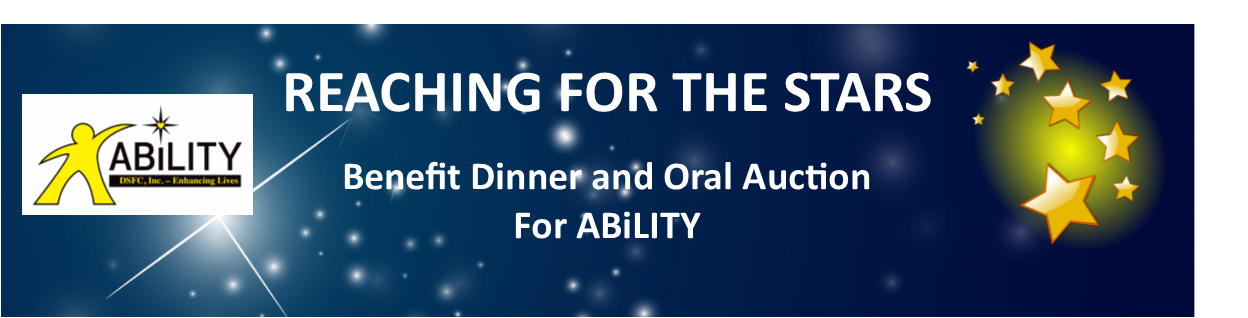 dinner auction banner.png