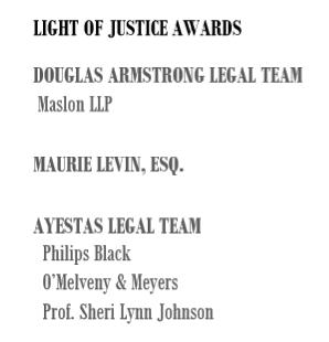 LOJ AWARDS 2018.png