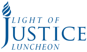 texas-justice-luncheon.png