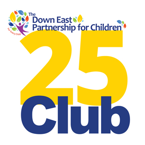 25-club-small-logo.jpg