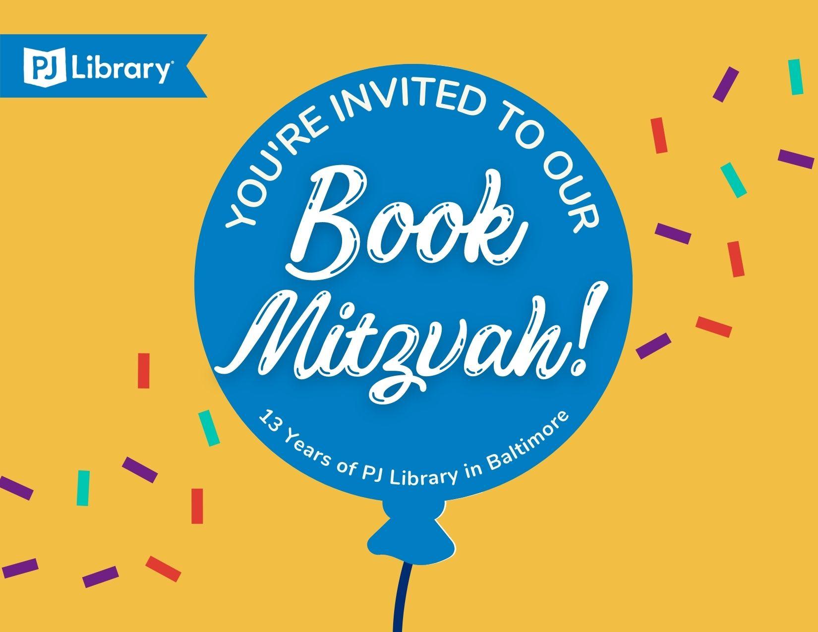 Book Mitzvah Front.jpg