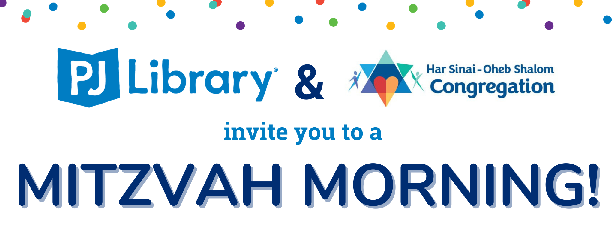 Mitzvah Morning - header (2).png