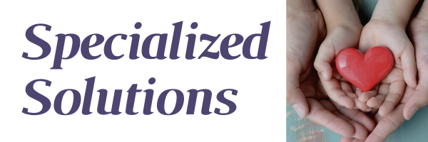 Specialized Solutions Header (002).png