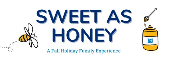 Sweet as Honey- Header (002).png