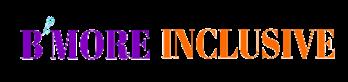 bmore logos.png