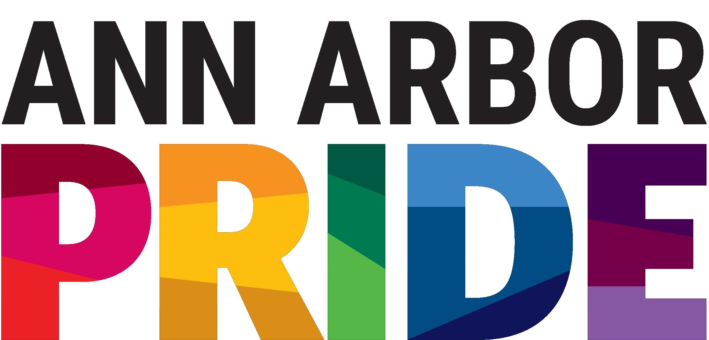 AAPride_logo.png