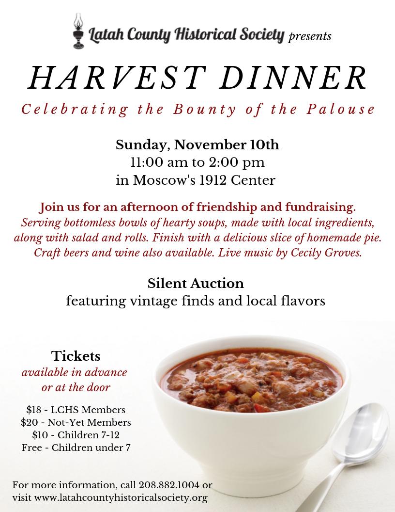 Harvest Dinner 2019.png