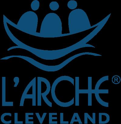 LARCHE_CLEAVLEAND_ONLINE.png