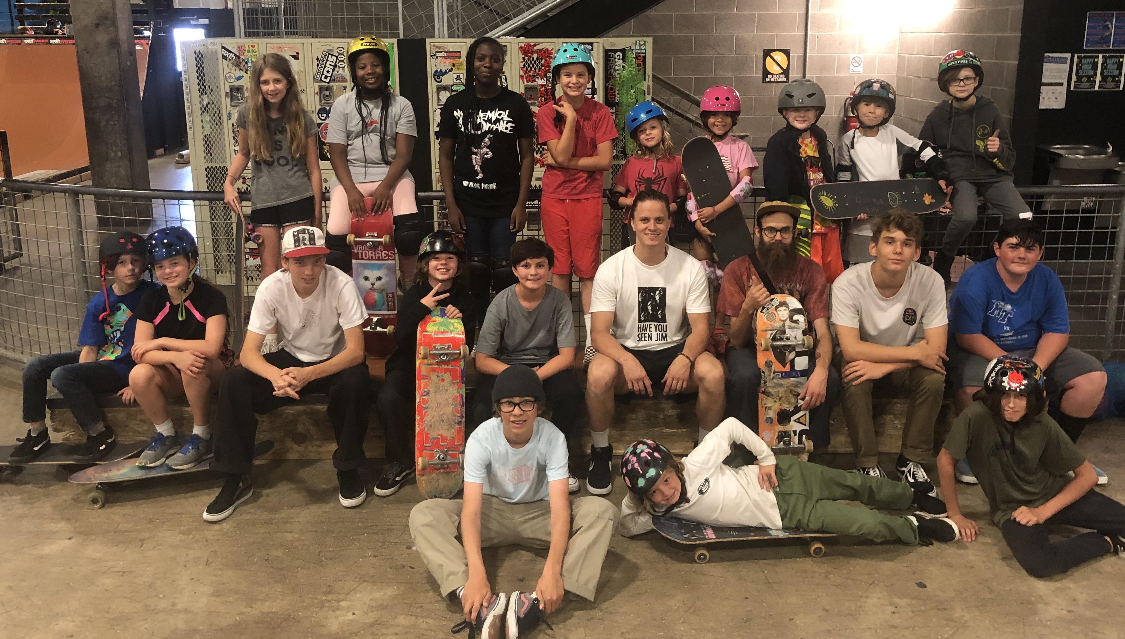 Skate Campers.jpg