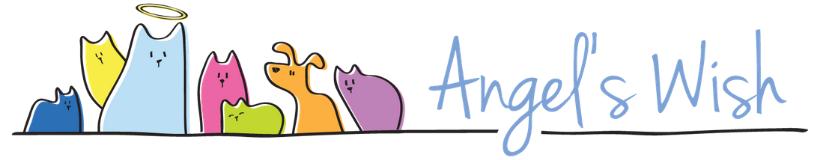 AW Horizontal logo