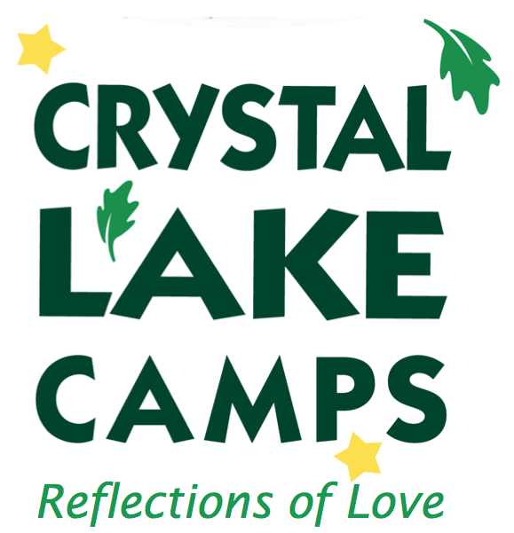 CLC camp logo