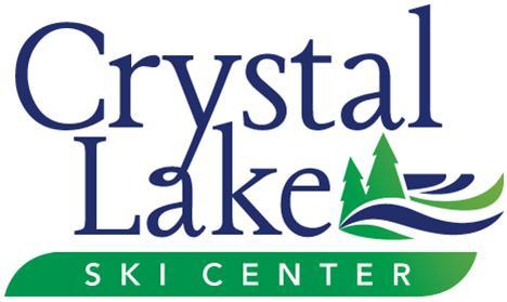 CLSki logo