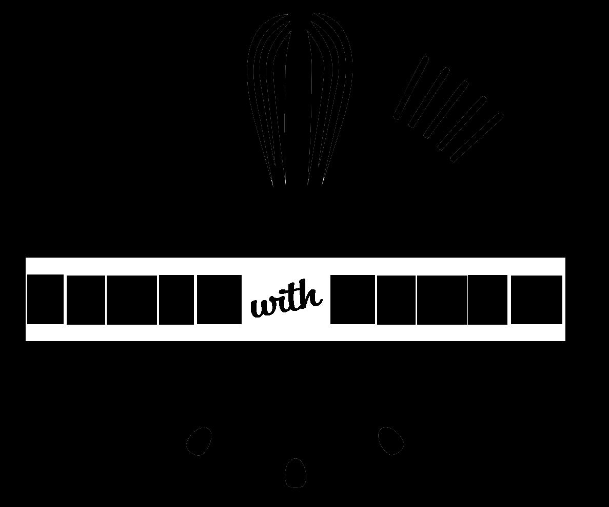 FEAST logo final.png