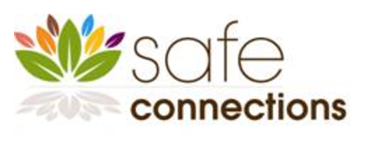 SafeConnect