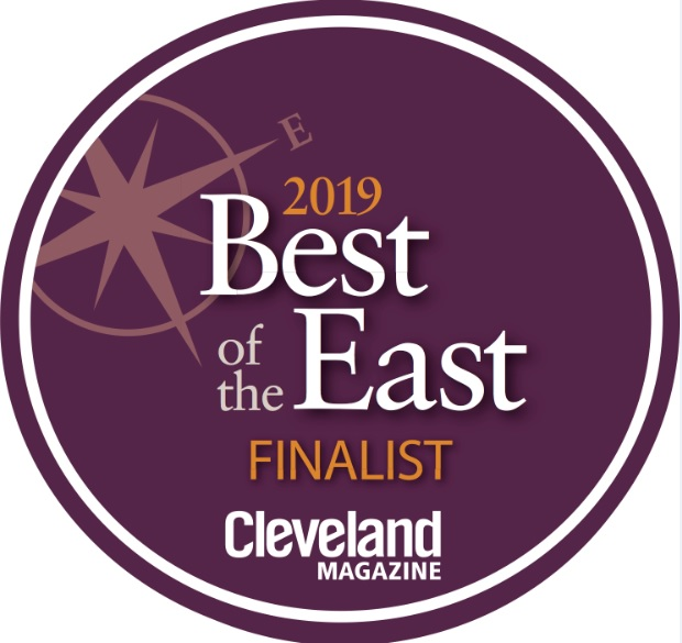 Best of the East 2019