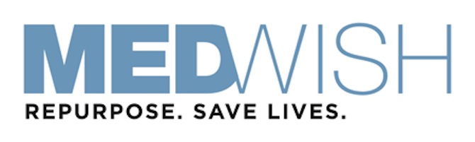 Medwish Logo.png