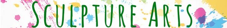 18sculpture-arts-banner.jpg