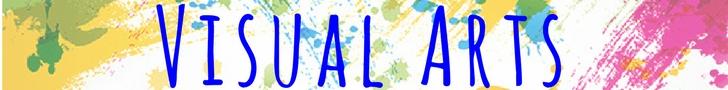 18visual-arts-banner.jpg