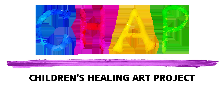 CHAP-Final-Logo-2017-3000.png