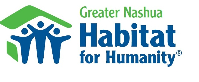 GNHFH Logo